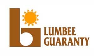 LLandJ_Project_Lumbee_Bank