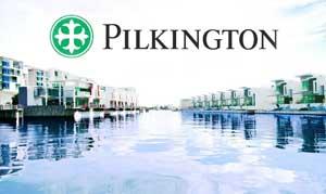 LLandJ_Project_Pilkington2