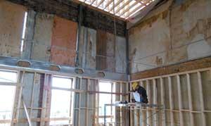 LLandJ_Project_Renovations