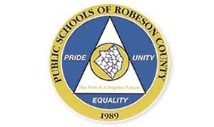 LLandJ_Project_Robeson_Logo