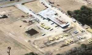 LLandJ_Project_Robeson_Schools