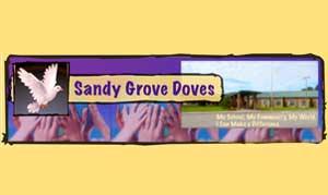 LLandJ_Project_Sandy_Grove